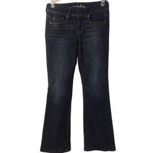 """American Eagle Outfitters Jeans - American Eagle Outfitters """"Artist"""" Bootcut Jeans"""